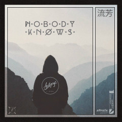 Nobody Knows (Single) - Autograf, Wynne