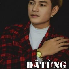 Đã Từng (Single) - Nam Hy