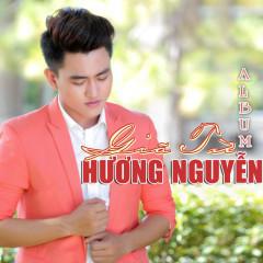 Giã Từ - Hương Nguyễn