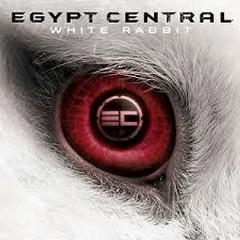 White Rabbit - Egypt Central