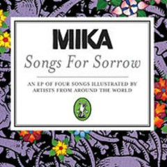 Songs for Sorrow