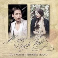 Bến Bờ Hạnh Phúc - Phương Trang