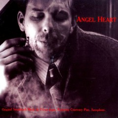 Angel Heart OST