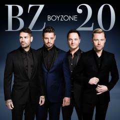 BZ20 - Boyzone