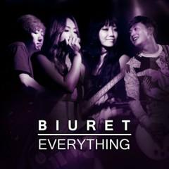 Everything - BIURET