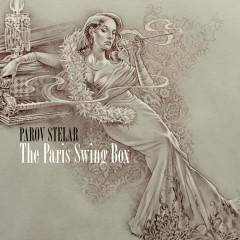 Paris Swing Box - Parov Stelar