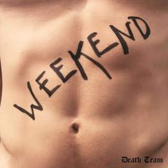 Weekend (Single)