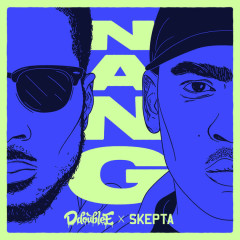 Nang (Single) - D Double E