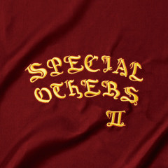 SPECIAL OTHERS II