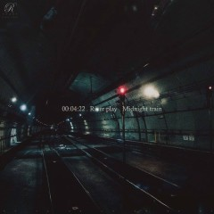 Midnight Train (Single)