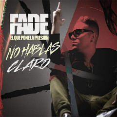 No Hablas Claro (Single)