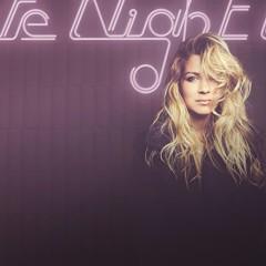 Late Night Light