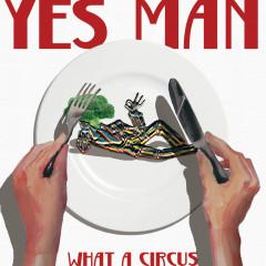 Yes Man (Single)