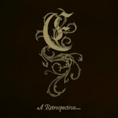 A Retrospective - Empyrium