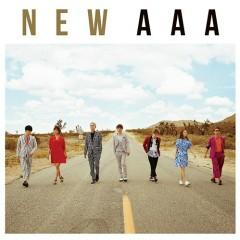 NEW - AAA