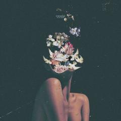 Immortal (Single)