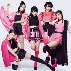 Synchronized - Fairies