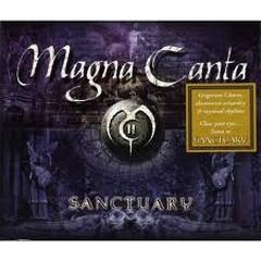 Sanctuary - Magna Canta