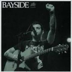 Acoustic - Bayside