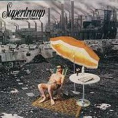 Crisis What Crisis - Supertramp