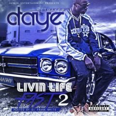 Livin Life Fast 2