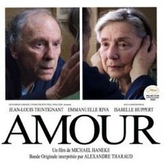 Amour OST