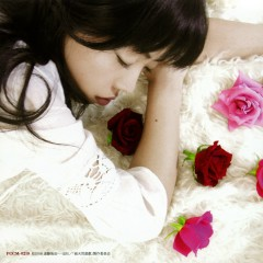 Heartbreaking Romance - Itou Kanako