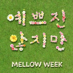 Pretty, But Jean - Mellow Week