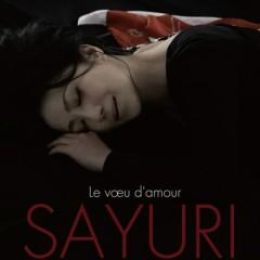 Anya no Shinjyudate / Naute no Doroboneko - Sayuri Ishikawa