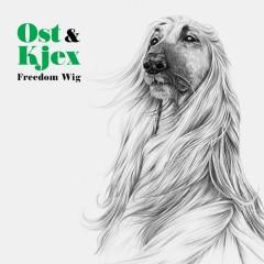 Freedom Wig