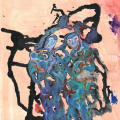 Last Trip (Single) - Ubermensch