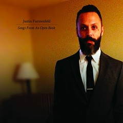 Songs From An Open Book CD1 - Justin Furstenfeld