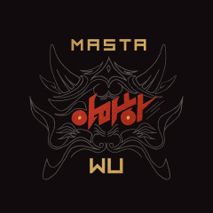 Yamaha (Single) - Masta Wu