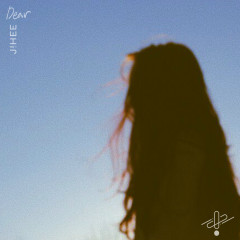 Dear (Single) - J!Hee