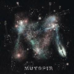 Mutopia - BIGMAMA