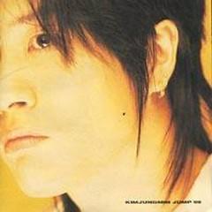 Jump 98 - Kim Jung Min