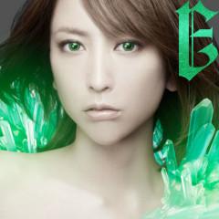 Best -E- - Eir Aoi
