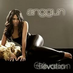 Elevation (CD1) - Anggun