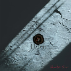 Hatch (Single)