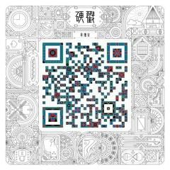 硬戳 / Ying Chuo / Hình Khắc