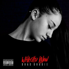Whachu Know (Single) - Bhad Bhabie