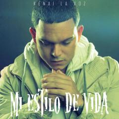 Mi Estilo De Vida (Single)