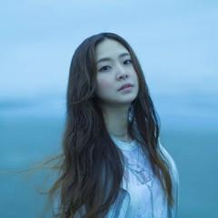 Shigyo no Bell -movie size- - Shion Miyawaki