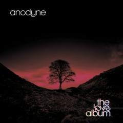 The Love Album - Anodyne