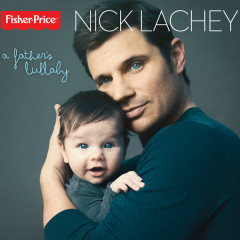 A Father's Lullaby - Nick Lachey