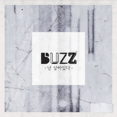 Still With You (Single) - Buzz