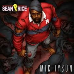 Kimbo Price The Prelude To Mic Tyson (Mixtape) (CD2) - Sean Price