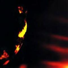 Stormcrowfleet - Skepticism
