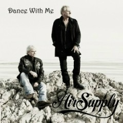 Mumbo Jumbo - Air Supply