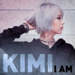 I Am (Single)